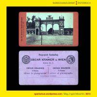 oscar-kramer-wien-1868-3-deutsches-bundesschiessen-1-bka-bundeskanzleramt