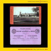 oscar-kramer-wien-1868-3-deutsches-bundesschiessen-2-bka-bundeskanzleramt