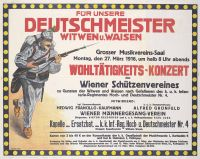 Deutschmeisterwitwen