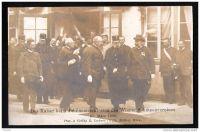 Kaiser_beim_Jubilaeumsschiessen_1909